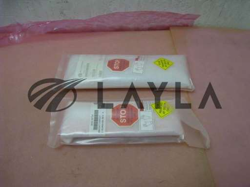 0020-18754/-/2 AMAT 0020-18754 BRACKET LOCKOUT/AMAT/-_01