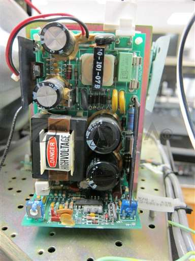 3615601/-/LOW VOLTAGE POWER SUPPLY 3615601/Power Supply/-_01
