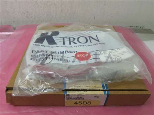 0150-13235/-/AMAT 0150-13235, Cable Assy, 32FT EMO Umbilical, ATD, 401195/AMAT/-_01