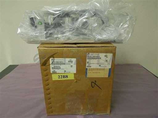 0010-92515//AMAT 0010-92515 Gas Module, SDS SIF4 401874/AMAT/_01