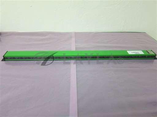 SST 120-R/-/Takenaka SST 120-R Light Curtain Wide Sensor 401900/Takenaka/-_01