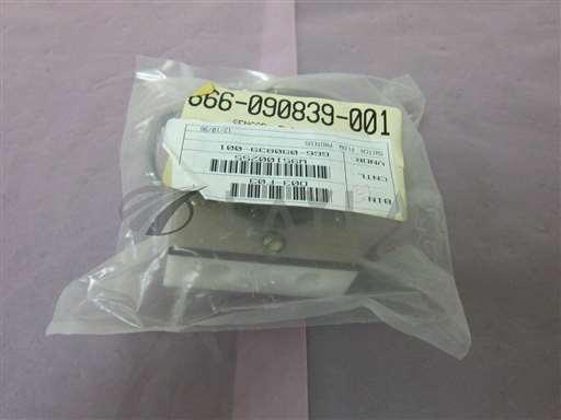 666-090839-001/-/Proteus 666-090839-001, Fluid Flow Switch 402275/Proteus/-_01