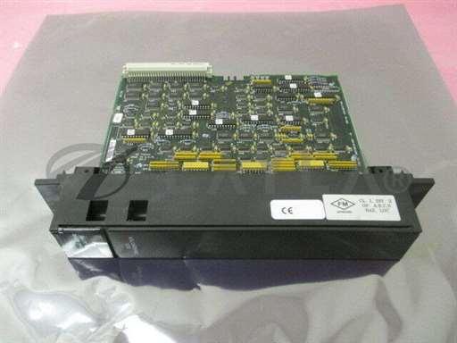 IC697BEM713G/-/GE Fanuc IC697BEM713G Bus Expansion, ASM 44A730317-G01 FAB 44A730318-001, 414792/GE Fanuc/-_01