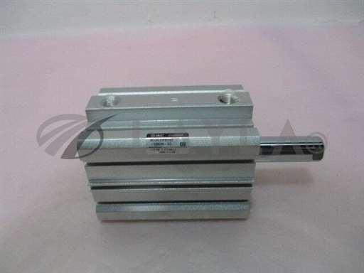 NCDQ2WBS63-G0639-50/-/SMC NCDQ2WBS63-G0639-50 Cylinder, 415705/SMC/-_01