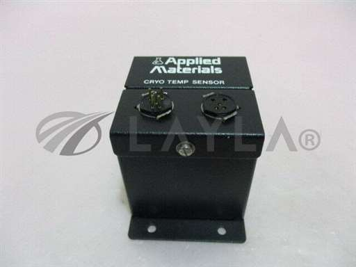 233-3013-48/-/AMAT 233-3013-48, Cryo Temperature Sensor Assembly. 415991/AMAT/-_01