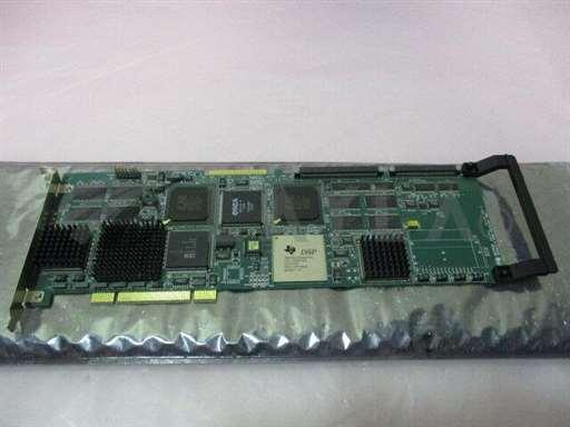 GPRO60/F/64/F/64/-/Matrox Gen/Pro GPRO60/F/64/F/64 Processor Board, 416469/Matrox/-_01