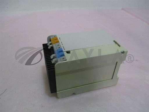 787-805/Power Supply/Wago 787-805, 477482498, Power Supply, 120VAC, 60Hz, 24VDC, 1.0Amp. 416637/Wago/_01