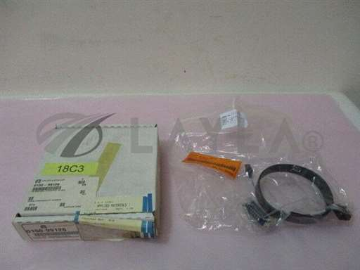 0150-99126/-/AMAT 0150-99126 Issue.A, Cable Assembly, MDL, ASH3/PH3, 15 Way. 417941/AMAT/-_01