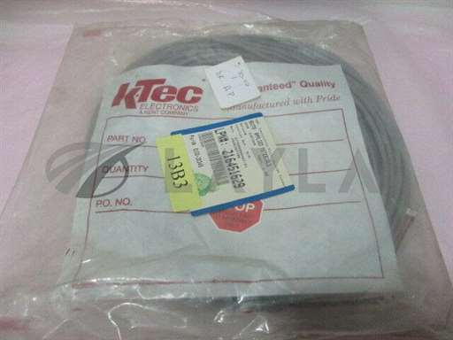0150-20345/-/AMAT 0150-20345 Cable Assy, Dual EMO Interconnect, 418121/AMAT/-_01