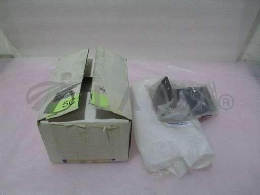0020-31833/-/AMAT 0020-31833 Rev.A, 12939900-420, Hinge, Bracket, Top , METCH. 418569/AMAT/-_01