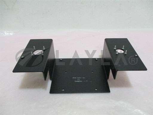 0040-43966/-/AMAT 0040-43966 Rev.001, 171, Bracket, Source, Connectors 300mm, PVD. 419421/AMAT/-_01