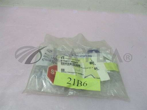0150-39301/-/AMAT 0150-39301, Cable, Assembly, Adapter, w/DARC, GG, NIT. E. 419573/AMAT/-_01