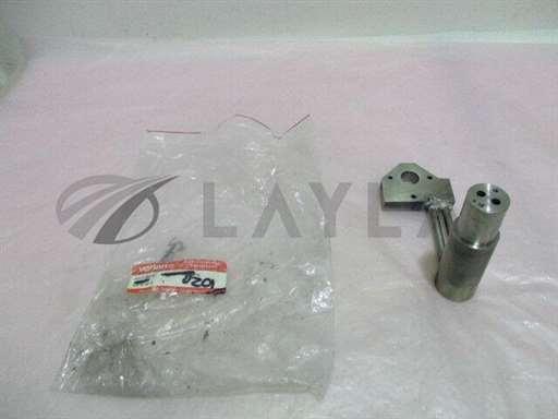 112603001/Brazement Setup Cup./Varian 112603001, Brazement Setup Cup. 419974/Varian/_01