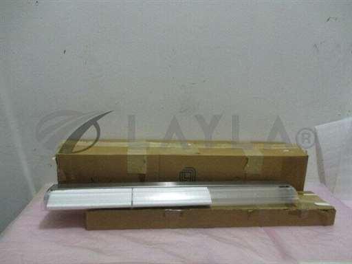 1010-01468/Lamp Teardrop 3' Fixture 120VAC 24VDC B./2 AMAT 1010-01468, Lamp Teardrop 3' Fixture 120VAC 24VDC B. 420044/AMAT/_01