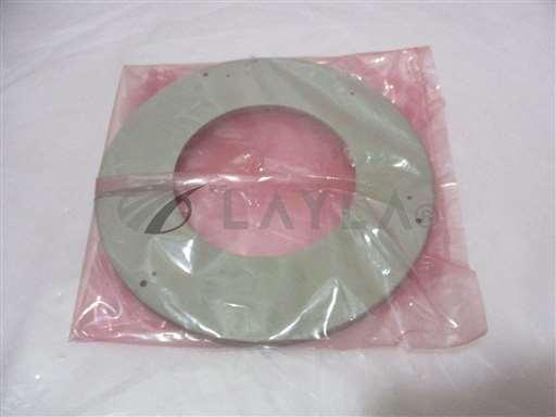 04-717947-01/Shield/Novellus 04-717947-01 Shield, Dep Quanium SCR., Varian 04717947-01, 420723/Novellus/_01