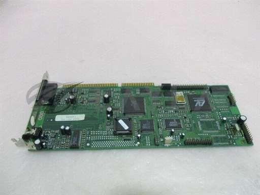 E92481/-/CADAC E92481, CMVO-1, 9628, 94V-0, 5403 Rev.A3, PCB, Video Card. 322263/CADAC/-_01