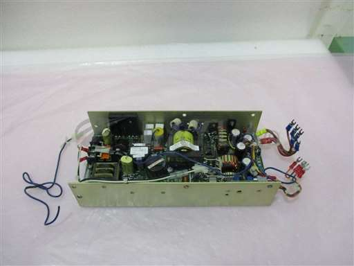 V225C/-/Deltron V225C Quad Output Power Supply, Series V225, 420774/Deltron/-_01