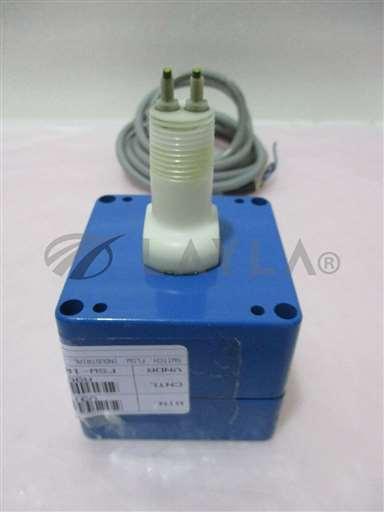 FSW-107/-/Omega FSW-107 Industrial Flow Switch, 115V, 420834/Omega/-_01
