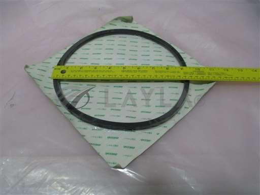 CAP-80J/Seal/Anelva CAP-80J Seal, Vacuum, Cryo, 421058/Anelva/_01
