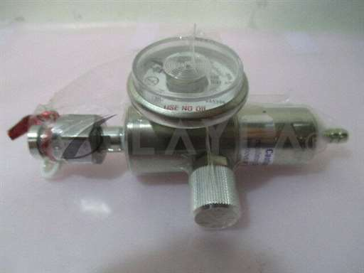 Model 719/-/Pressure Gauge Model 719,0.5 LPM, 200 Bar, 3000 PSI, 422300/n/a/-_01