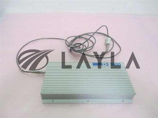 3800/-/ADE 3800 Non-Contact Capactive Dimensional Gauging Module w/ Probe, 423558/ADE Technologies/-_01