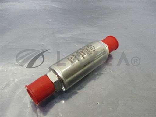 SGLFPFG501VMM8/-/Pall Gaskleen SGLFPFG501VMM8 PFA Filter Assy, 100584480 424402/Pall Gaskleen/-_01