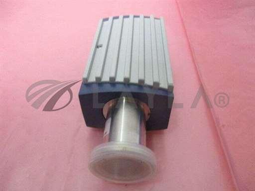 BPG400/-/Inficon AG BPG400 Pirani Vacuum Gauge, 353-500, LI-946 Balzers, 418975/Inficon AG/-_01