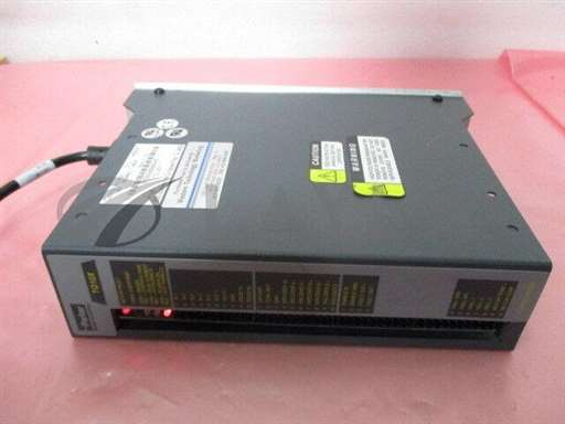TQ10x/Servo Motor Controller/Parker Compumotor TQ10x Servo Motor Controller Drive, 120v, 50/60Hz, 424764/Parker/_01