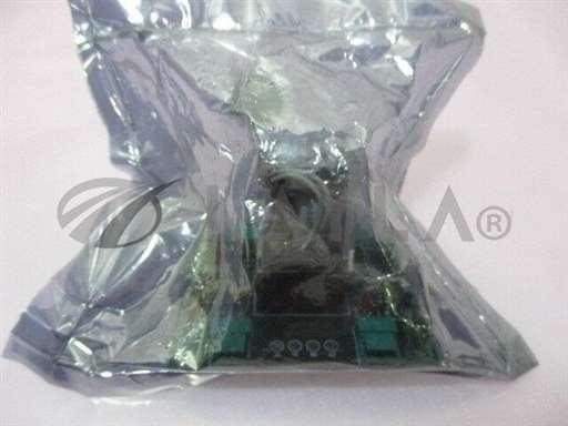 EAUA-340700/-/Disco EAUA-340700, Board, PCB Sensor, 402559/Disco/-_01