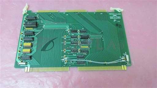 690-0715-004/-/Perkin Elmer, 690-0715-004, 491,PCB, 690-5026-003/Perkin Elmer/-_01
