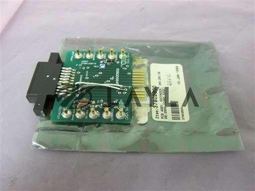 3780-280-0/-/Assy 3780-280-0, PCB Assembly, Extender, 26X/280/28 OS/29X0 (Card Edge) 402583/PCB/-_01