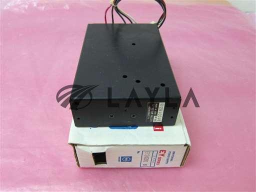 EY242R1/-/Shindengen EY242R1, EY Series, Switching Power Supply 402628/Shindengen/-_01