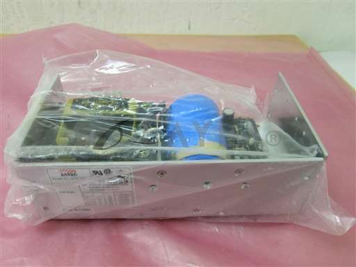 -/-/ASTEC ACV 24N4.8 AC INPUT CONNECTION POWER SUPPLY 402814/Astec/-_01