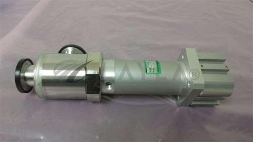 AVP51-X0005/-/CKD AVP51-X0005 CYLINDER CSD2-40-10 MAX0.5 Farmon ID 402843/CKD/-_01