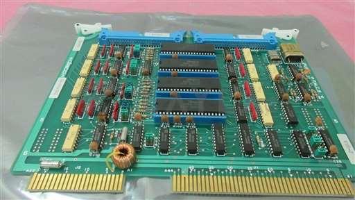 EAUA-002302/-/DISCO EAUA-002302 PCB D2 PMC (A) UPDI PMCB AT-001 UA-002302 01860 00FP48 405827/Disco/-_01