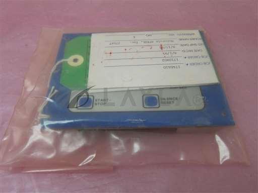 TES 1000/-/TolTec TES 1000 Process Timer, TS-1000, 8000.1000.00, 5 Volts,, 405860/TolTec/-_01