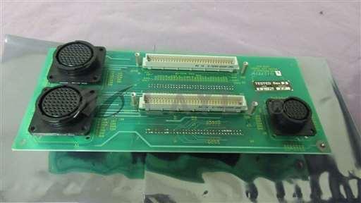 D-101933001/-/VARIAN IIS D-101933001 SOURCE INTF INTCON PCB ASSY A022010 PCB MACHINING 405850/Varian/-_01