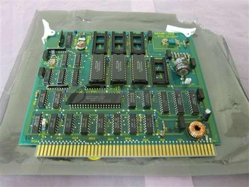 SEMR-104/-/SEMR-104, SPME AP-503B, PCB Board 405873/PCB/-_01
