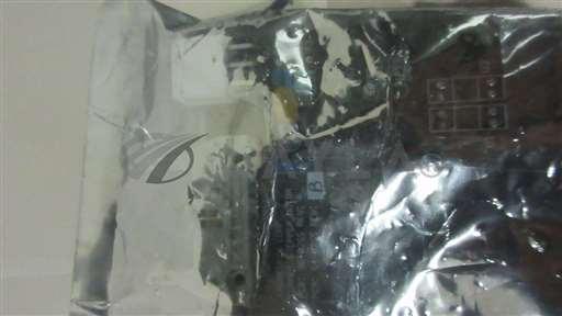 96-0265/-/PROMETRIX 96-0265 TURRET INTERFACE STEPPER MOTOR PCB PCR 54-0265 UV 1250 405856/Prometrix/-_01