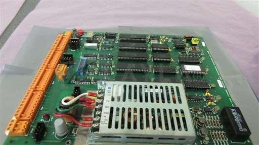 3161230/-/BTU ENGINEERING 3161230 1084 3181250 REV A TEMPERATURE CONTROL MODULE 405865/BTU Engineering/-_01