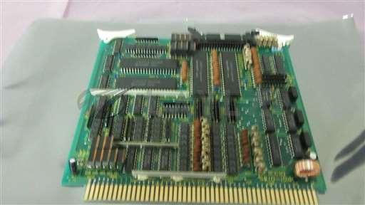 SE10-104/-/IFC10 SE10-104 PCB BOARD AP-401A HI03298A Farmon ID 405878/IFC10/-_01