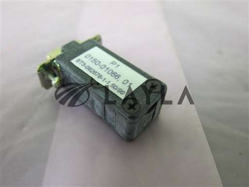 0150-01066/-/AMAT 0150-01066, Cable Assembly, DNet Jumper Box, On Board D, 405915/AMAT/-_01