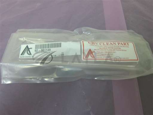 92-00114A/-/Applied Ceramics 92-00114A Window, HTD Endpoint A6, 405947/Applied Ceramics/-_01