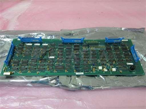 EAUA-002900/-/Disco EAUA-002900, 00FU34, 00FP50, Main Control PF, Board, 405984/Disco/-_01