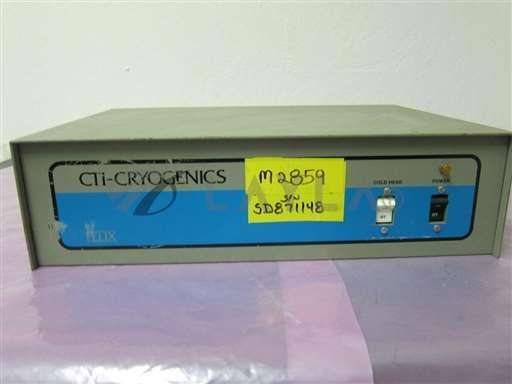 8039155G002/-/CTI-Cryogenics 8039155G002, Cryogenic Pump Controller, 405988/CTI/-_01