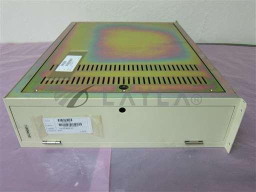 SEMC00442/-/Screen SEMC00442 Master Controller, SECU-104A2, SESI-104, 406037/Screen/-_01