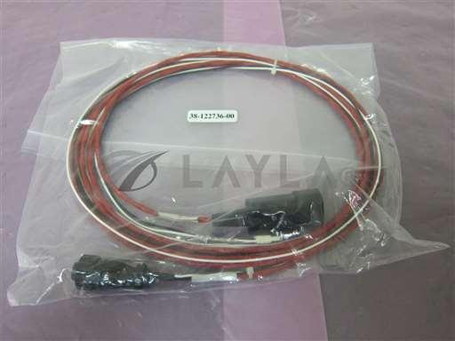 38-122736-00/-/Novellus 38-122736-00 Cable Assembly, 406051/Novellus/-_01