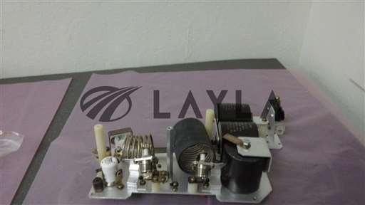 29280B222/-/LAM NOVELLUS TYPE 292 29280B222 CDM FIXED RF MATCH NETWORK LIST PCB 406071/Lam/-_01