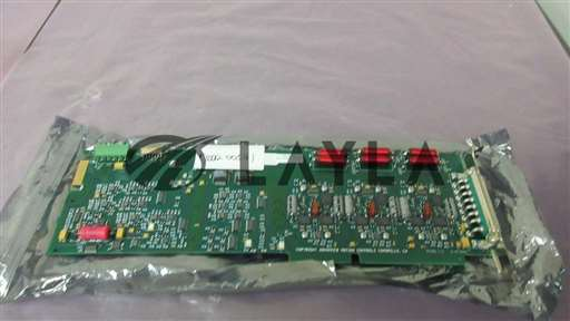 23808-0104/-/AMAT 23808-0104 SET UP FOR PRE-ALIGNER PCB PC3XD-PF1 7000-00531 Farmon ID 406070/AMAT/-_01