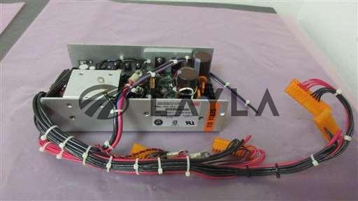 MAX-354-1224/-/TODD POWER SUPPLIES MAX-354-1224 115/230V 6930220 6010220C  406107/TODD POWER SUPPLIES/-_01